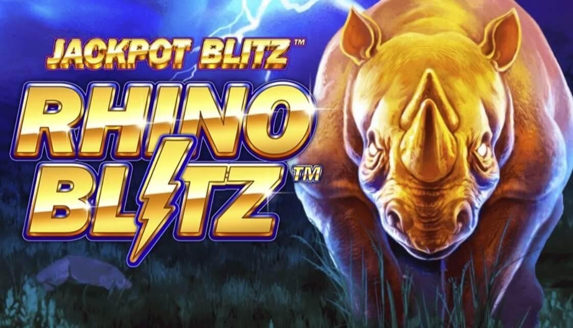 Ulasan Lengkap Situs Judi Slot Rhino Blitz – Playtech